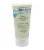 Biore Pore Perfect Pore Unclogging Scrub 5oz- BACK ORDERED 8-29
