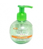 Garnier Fructis Fortifying Leave-In Serum Sleek & Shine 5.1oz