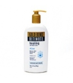Gold Bond Ultimate Healing Lotion with Aloe 14oz
