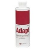 Hollister 78500 Adapt Lubricating Deodorant 8oz