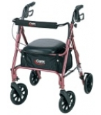 Roller Walker A222-Carex