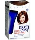 Nice n Easy Root Touch-Up 5 Medium Brown