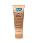 Jergens Natural Glow Daily Moisturizer Medium Skin Tones 7.5oz