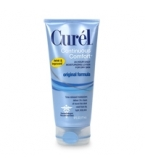 Curel Continuous Comfort Lotion Original Formula 6oz
