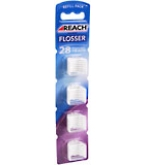 Reach Access Flosser Refills 28 Each