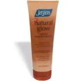 Jergens Natural Glow Daily Moisturizer Medium/Tan Skin Tones 7.5oz