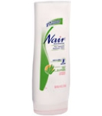Nair Lotion For Body Aloe and Lanolin 9 oz