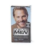 Just For Men Brush-In Moustache Beard & Sideburns (Sandy Blond)