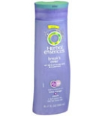 Herbal Essences Breaks Over Shampoo Coco Mango & Pearls 10.17 oz