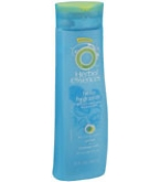 Herbal Essences Hello Hydration Shampoo Orchid and Coconut Milk 12 oz