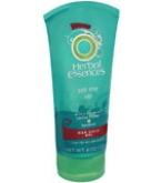 Herbal Essences Set Me Up Max Hold Gel Cactus Flower & Bamboo 6 oz