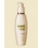 Aveeno Active Naturals Positively Ageless Daily Exfoliating Cleanser 5.0 fl.oz
