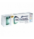 Sensodyne Pronamel Daily Anti-Cavity Fluoride Toothpaste for Sensitive Teeth MintEssence 4 oz