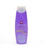 Aussie Sun-Touched Shine Conditioner 13.5 oz