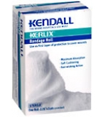 Kendall KERLIX Bandage Roll 2.25 Inches X 3 Yards  1 ea