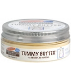 Palmers Cocoa Butter Formula Tummy Butter  4.4 oz