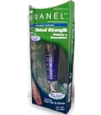Miranel Antifungal Treatment Clinical Strength - 1oz