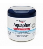 Aquaphor Healing Ointment Advanced Therapy 14 oz****OTC DISCONTINUED 3/4/14