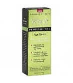 Vita-K Solution Professional Age Spots 3oz
