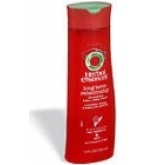 Herbal Essences Long Term Relationship Shampoo for Long Hair 12 oz****OTC DISCONTINUED 2/28/14