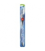 Oral B CrossAction Pro-Health Toothbrush Soft 40Reg 1-Each****OTC DISCONTINUED 2/28/14
