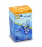 FreeStyle Lancets  - 100 Lancets