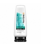 Pantene Pro-V Medium-Thick Frizzy to Smooth Conditioner 12.6 Ounces