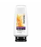 Pantene Pro-V Fine Flat to Volume Conditioner 25.4 Ounces