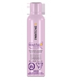 Pantene Restore Beautfiul Lengths Anti-Humidity Hairspray 8.25 Ounces