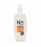Keri Continuous Moisturization Shea Butter Conditioning Therapy 15 Ounces