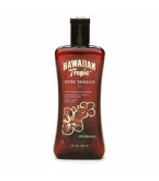 Hawaiian Tropic Dark Tanning Oil Original 8oz