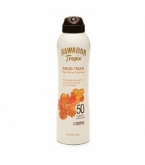 Hawaiian Tropic Sheer Touch Crème Lotion SPF 50 6 Ounces