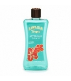 Hawaiian Tropic After Sun Cooling Gel 16 Ounces