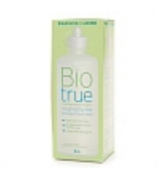 Bausch & Lomb Biotrue Multi-Purpose Solution 10 Ounces