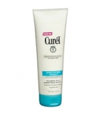 Curel Sensitive Skin Remedy Lotion for Dry Irriated Skin 7.5 Ounces