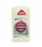 Old Spice Anti-Perspirant/Deodorant Matterhorn 2.6 Ounces
