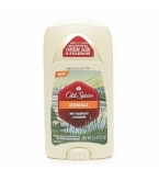 Old Spice Anti-Perspirant/Deodorant Denali 2.6 Ounces