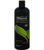 Tresemme Naturals Raidant Volume Shampoo with Sweet Orange 25 Ounces