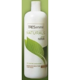 Tresemme Naturals Nourishing Moisture Conditoner with Aloe Vera and Avocado 25 Ounces