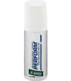 Perform Pain Relieving Roll-On 3oz