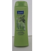 Suave Professionals Rosemary Mint Shampoo 14.5 Ounces