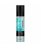 Pantene Medium-Thick Hair Style Hairspray Anti-Humidity Extra Strong  Hold 8.5 Ounces