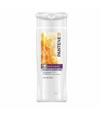 Pantene Pro-V Fine 2 in 1 Flat to Volume Shampoo & Conditioner 12.6 Ounces