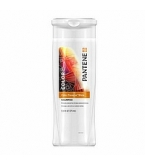 Pantene Pro-V Color Preserve Shine Shampoo 12.6 Ounces