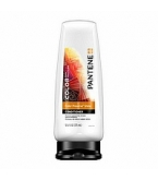 Pantene Pro-V Color Preserve Shine Conditioner 12.6 Ounces