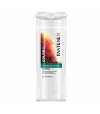 Pantene Pro-V Color Preserve Smooth Shampoo 12.6 Ounces***MASS DISABLE 1/2014