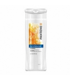 Pantene Pro-V Fine Dry to Moisturized Shampoo 12.6 Ounces