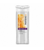 Pantene Pro-V Fine Flat to Volume Shampoo 12.6 Ounces