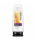 Pantene Pro-V Fine Flat to Volume Conditioner 12.6 Ounces