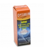Optimum WRW Wetting and Rewetting Drops 1 Ounc